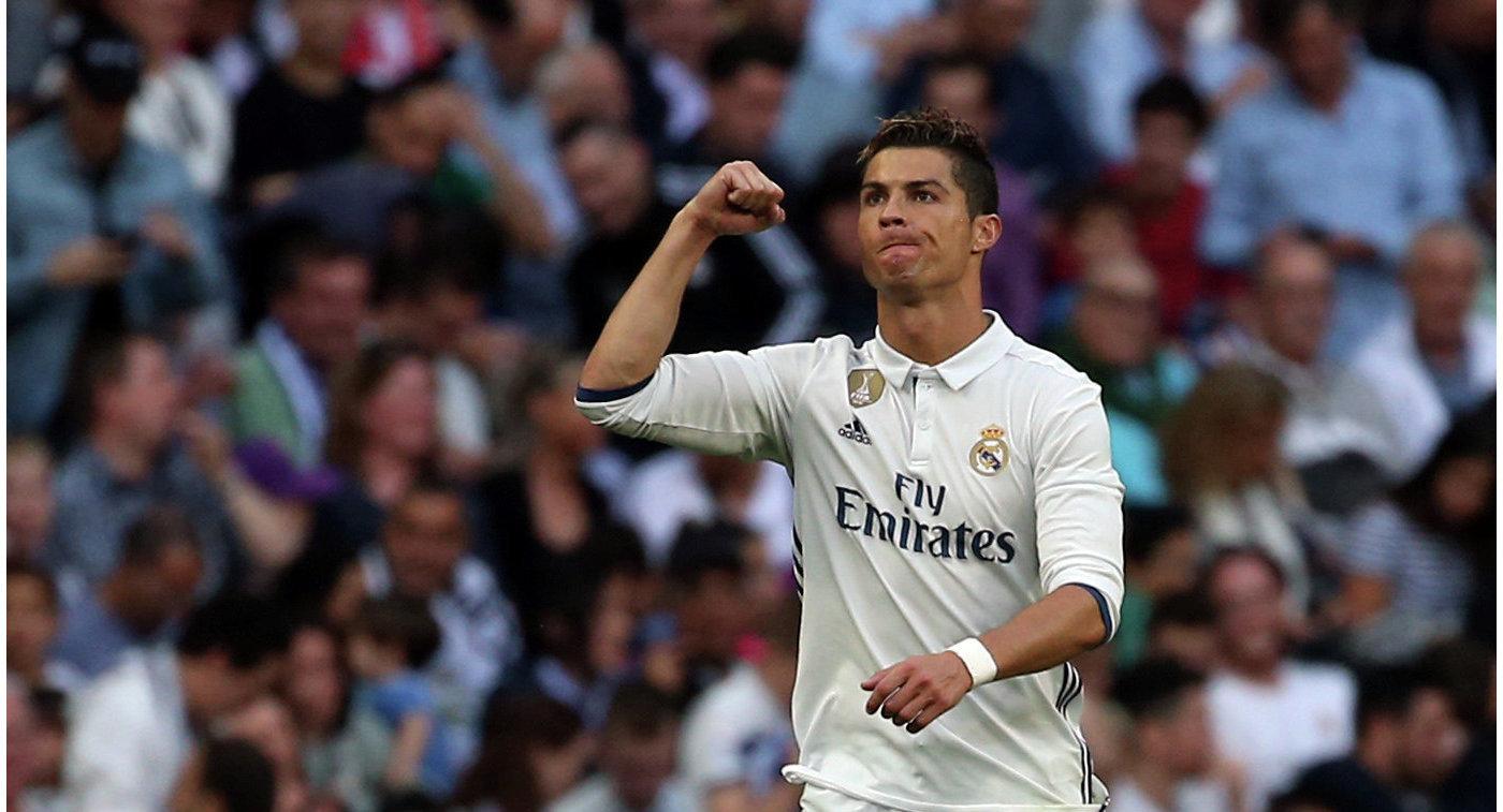 Манчестер Юнайтед: Букмекеры назвали фаворита вматче Реал