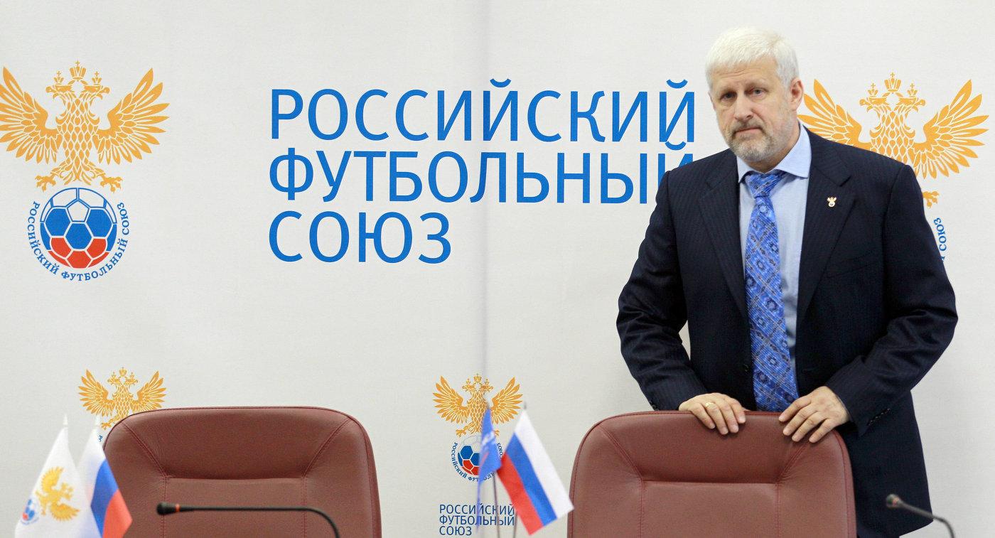 ПрезидентФК «Зенит» Фурсенко избран висполнительный комитет Ассоциации европейских клубов