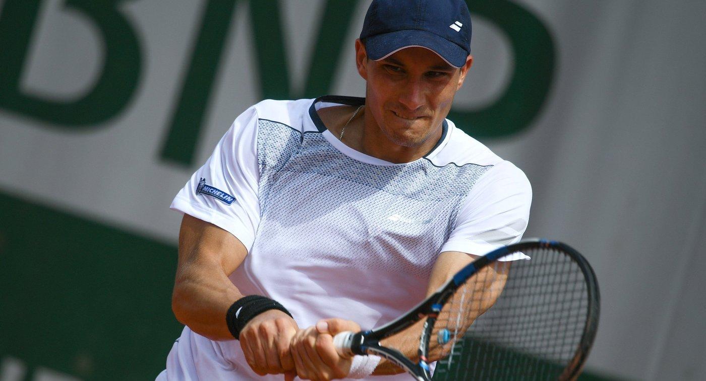 Теннисистки Веснина иМакарова открыли турнир вСиднее победами