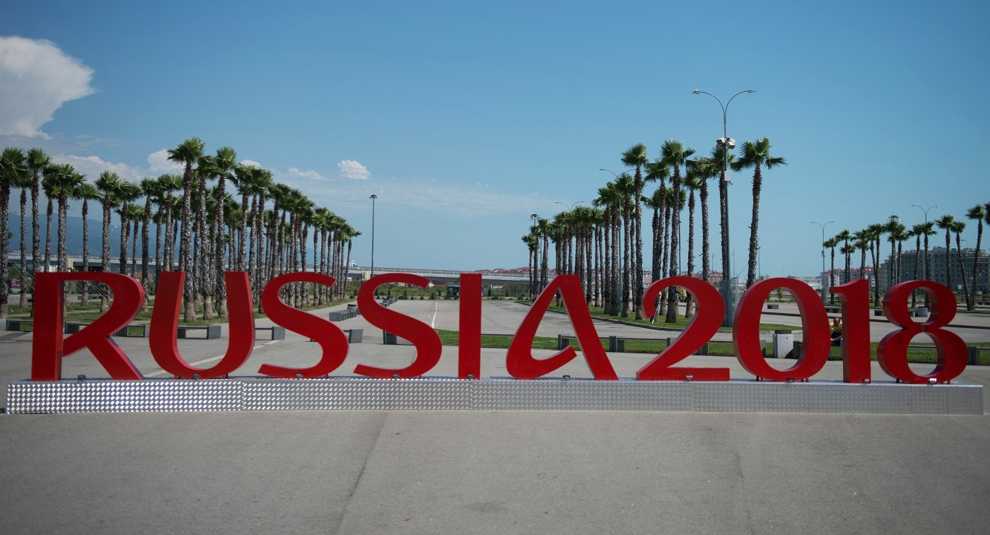 Власти Воронежской области возьмут кредиты на5,3 млрд руб.