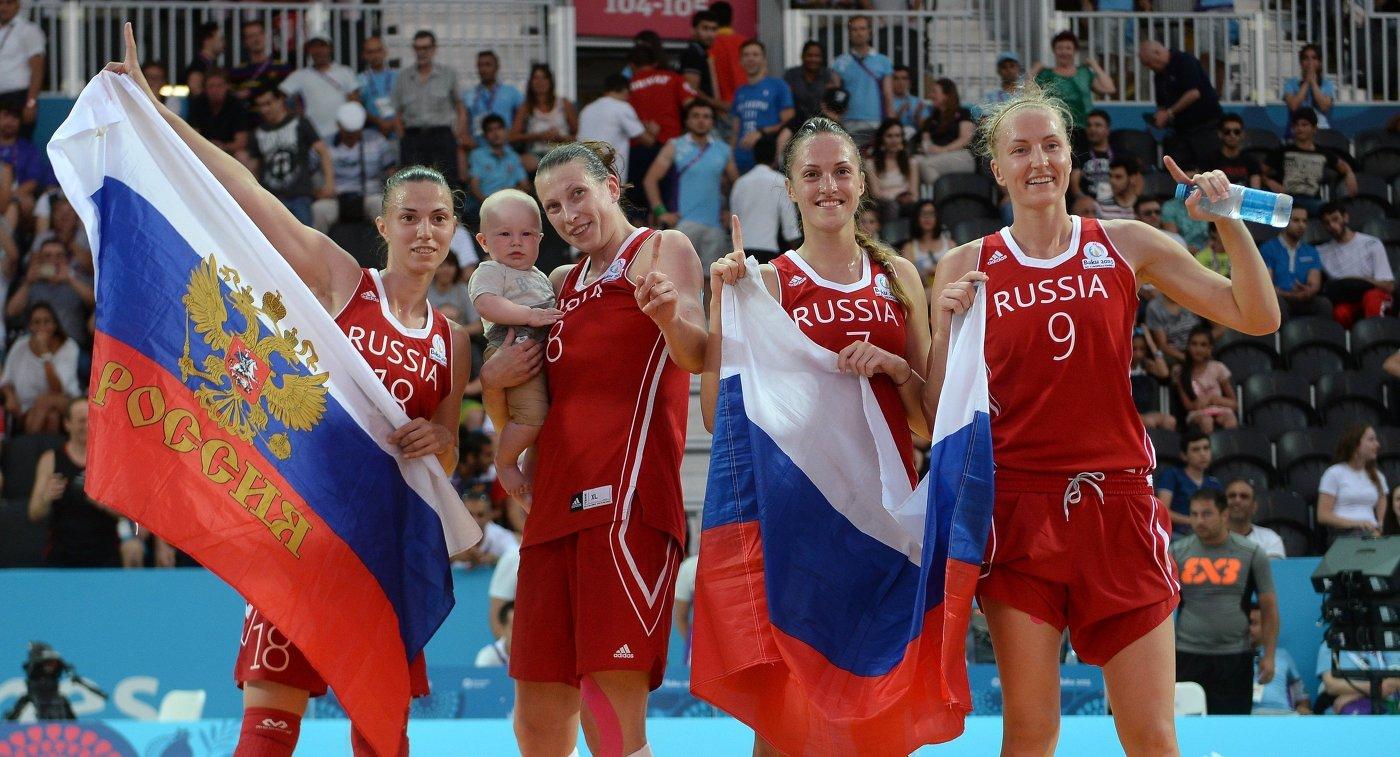 мира россии футболу женская сборная чемпионат по