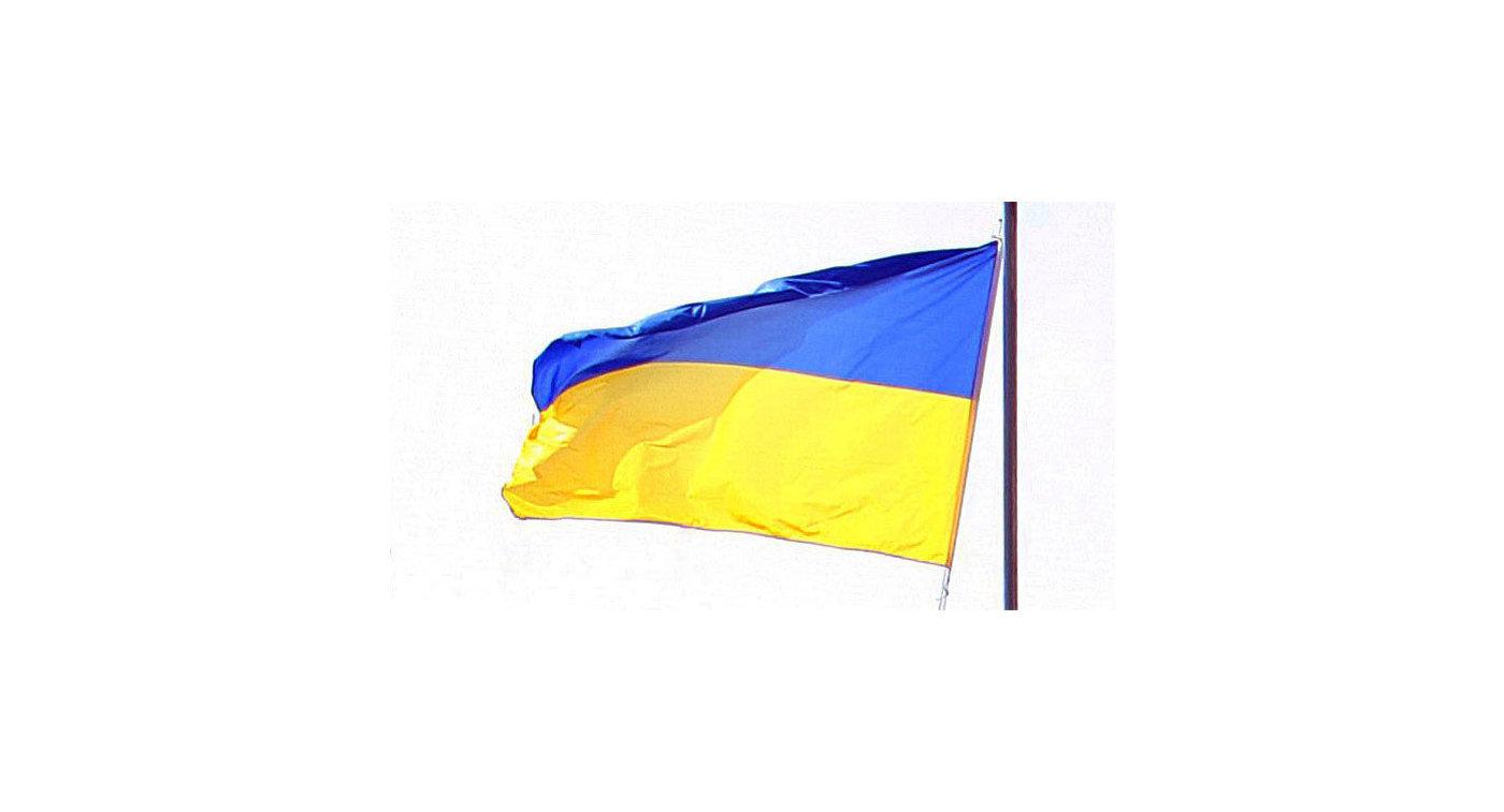 Украинские борцы выступят начемпионате Европы в РФ