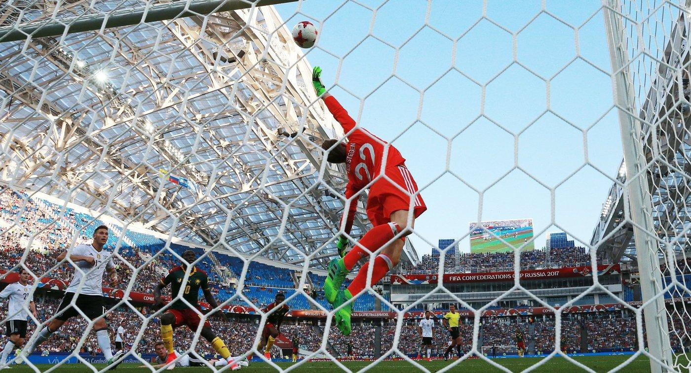 Лас-Пальмас — Малага. Прогноз на матч 17.09.2016