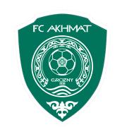 ФК Ахмат