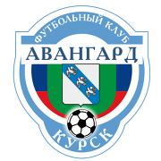 ФК Авангард (Курск)