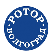 ФК Ротор-Волгоград