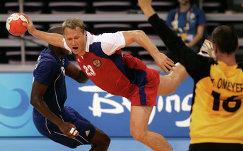 Пекин. Олимпийские игры-2008. Эдуард Кокшаров