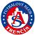 ФК Тренчин (логотип)