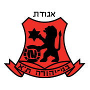 ФК Бней Иегуда