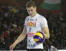 Родион Мискевич