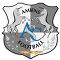 ФК Амьен (логотип)