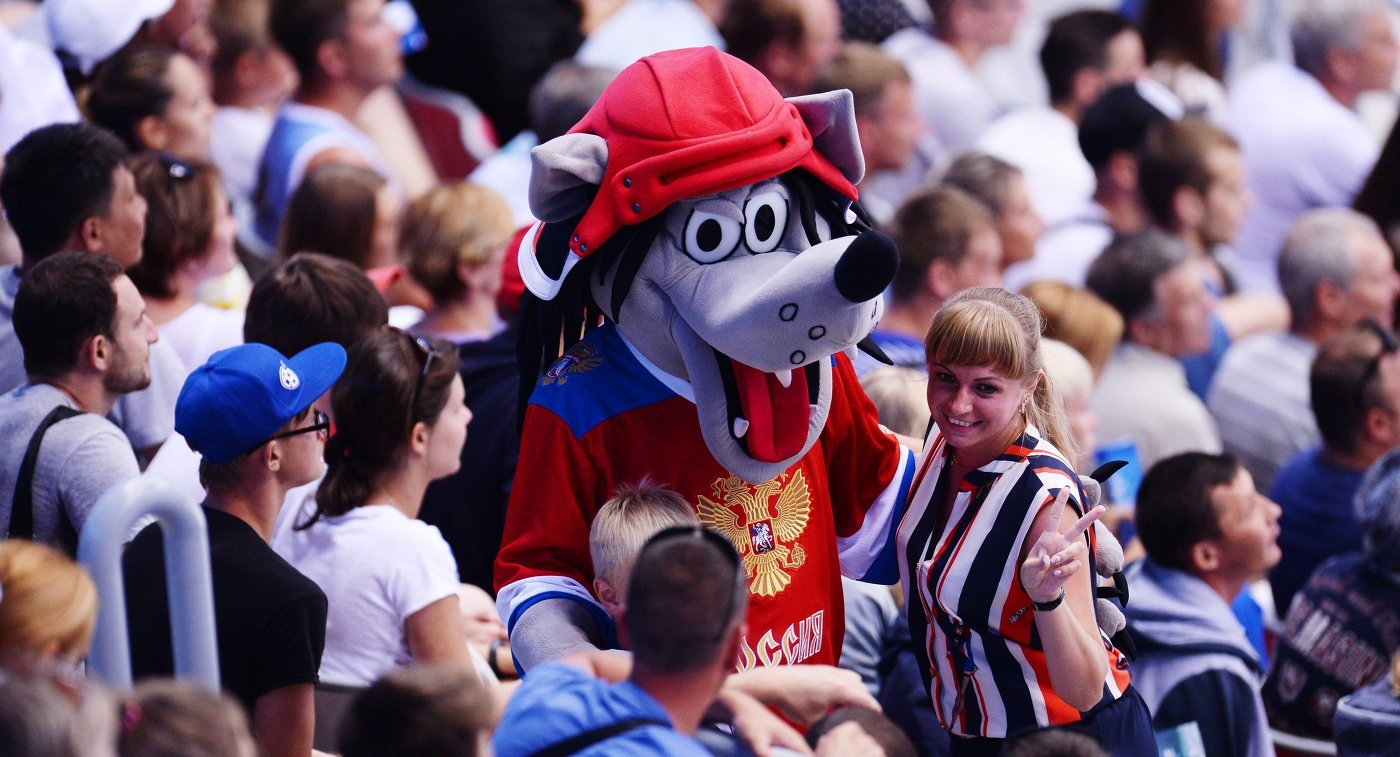 Жители России верят, что случаи употребления допинга внашем спорте носят единичный характер