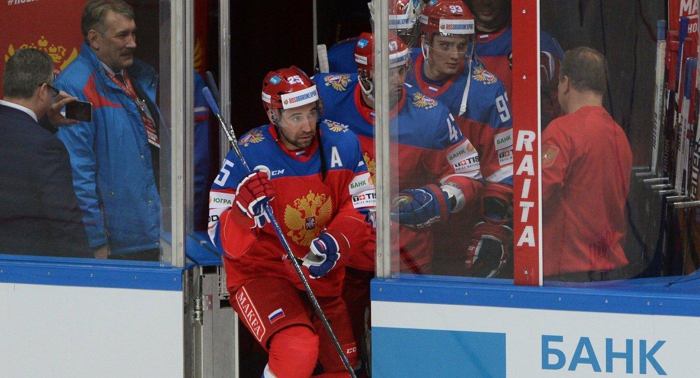 Надеюсь наотмену дисквалификации Зарипова— Александр Медведев