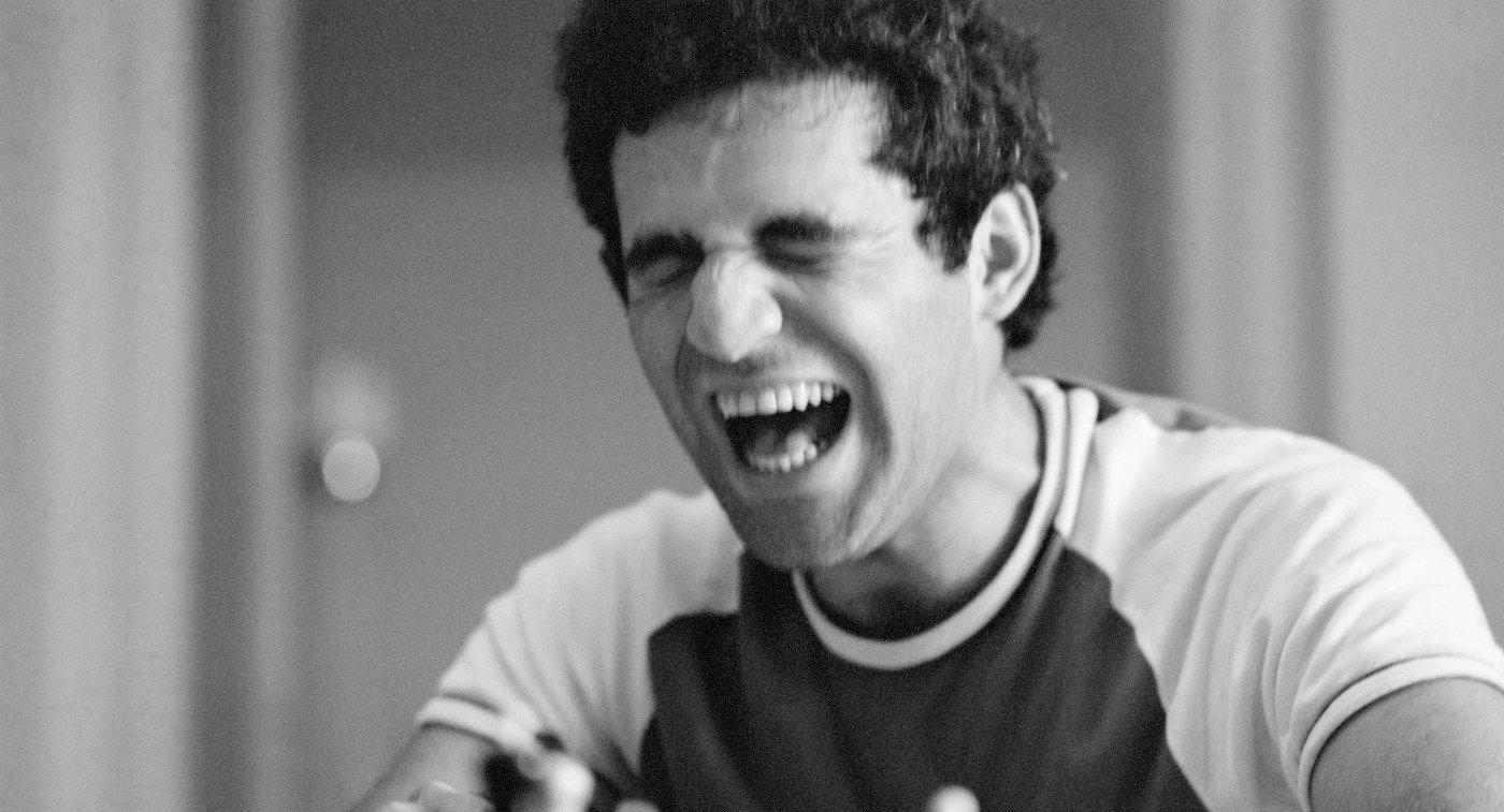 Непомнящий обыграл Каспарова ивышел влидеры турнира вСент-Луисе