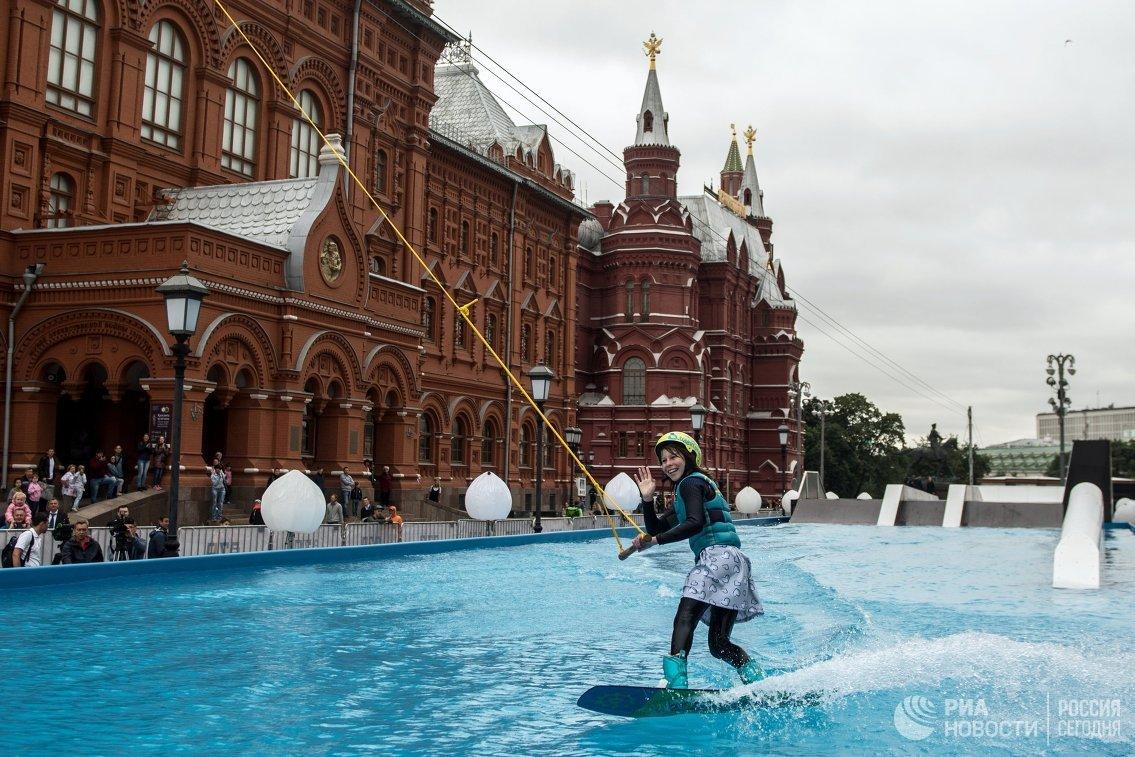 https://cdn1.img.rsport.ru/images/112477/42/1124774212.jpg