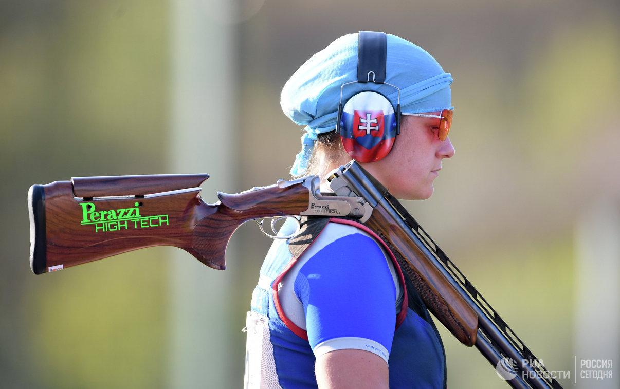 Зузана Регак-Штефечекова