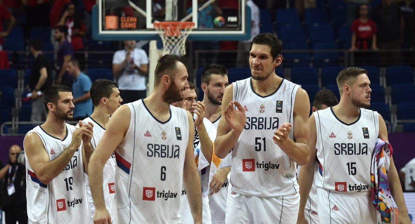Латвия  Турция Баскетбол  онлайн 07092017  LiveCupRun