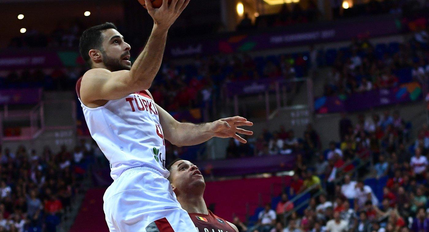 Баскетбол  прямые онлайн видео трансляции  LiveTV