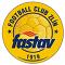 ФК Злин (логотип)