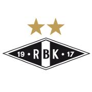 ФК Русенборг (логотип)