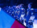 Хоккеисты Сахалина