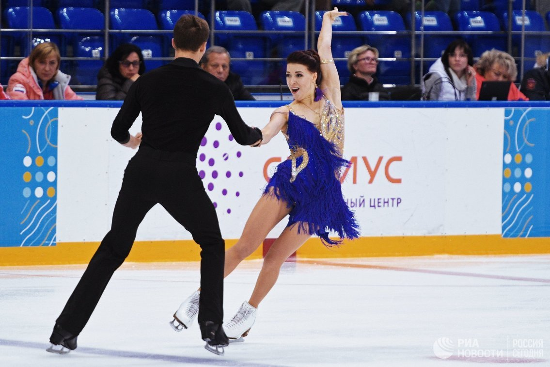 Екатерина Боброва - Дмитрий Соловьев - 2 - Страница 22 1125481784