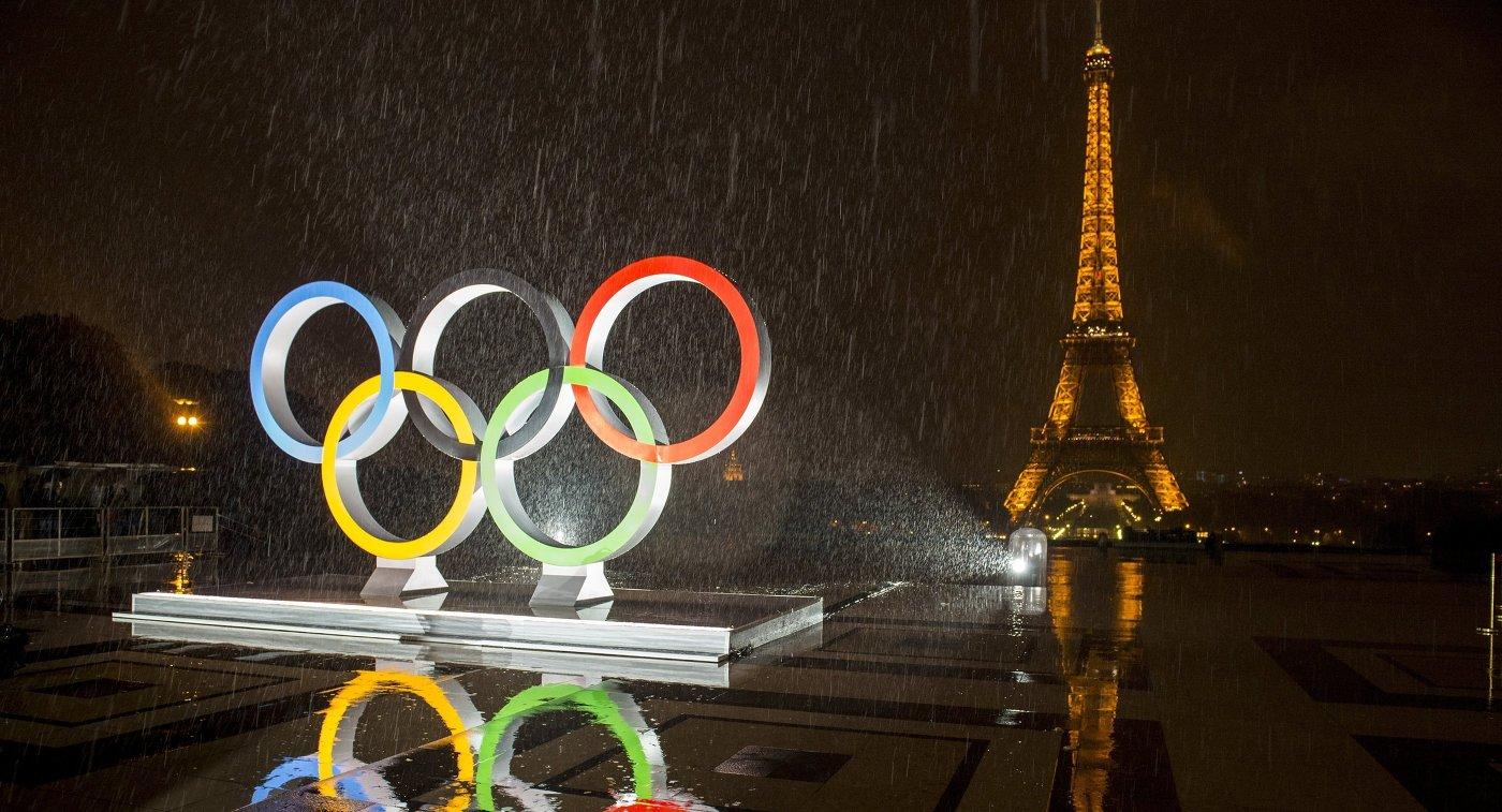 WADA приостановило аккредитацию антидопинговой лаборатории встолице франции