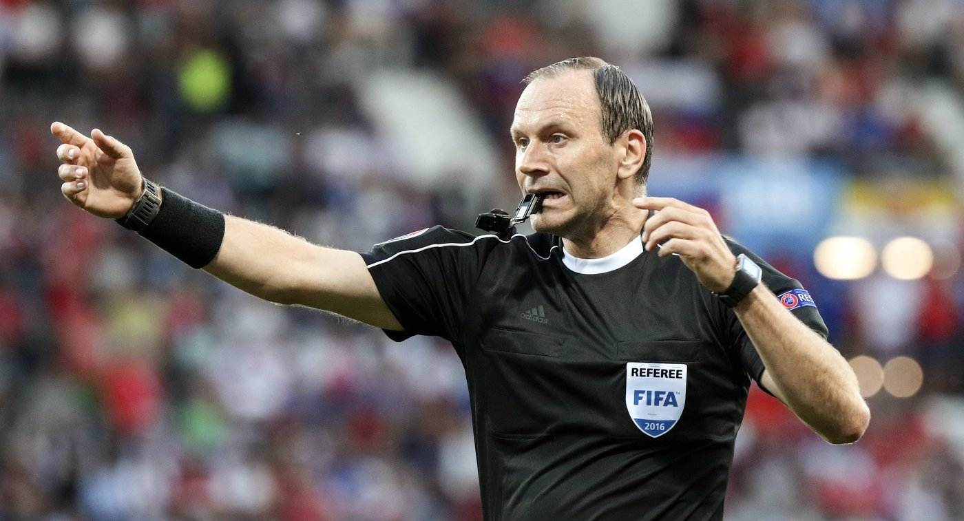 «Манчестер Юнайтед» разгромил ЦСКА вматче Лиги чемпионов