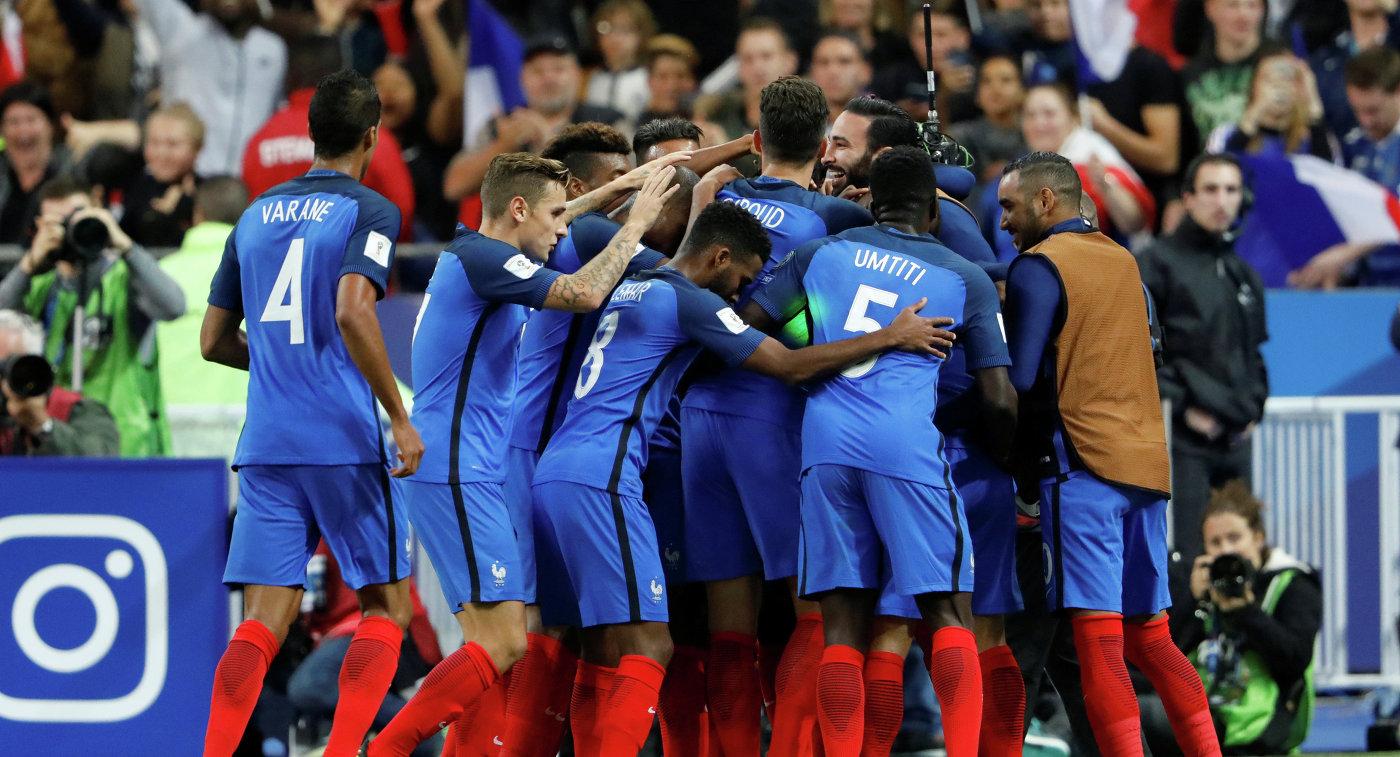 Картинки по запросу франция футбол чм 18