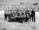 Сборная СССР по хоккею с мячом