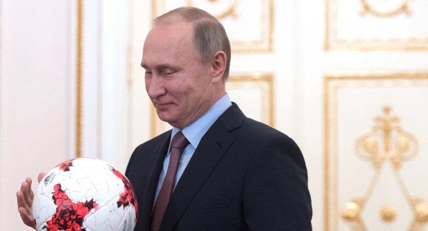 Скончался пятикратный чемпион СССР похоккею смячом Александр Теняков