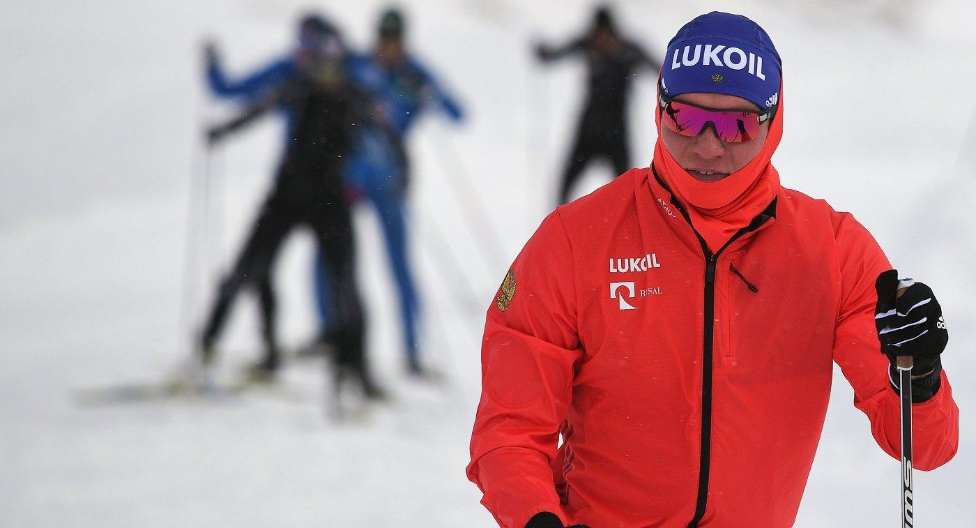 Спортивный арбитраж отменил пожизненную дисквалификацию МОК 28 русских спортсменов