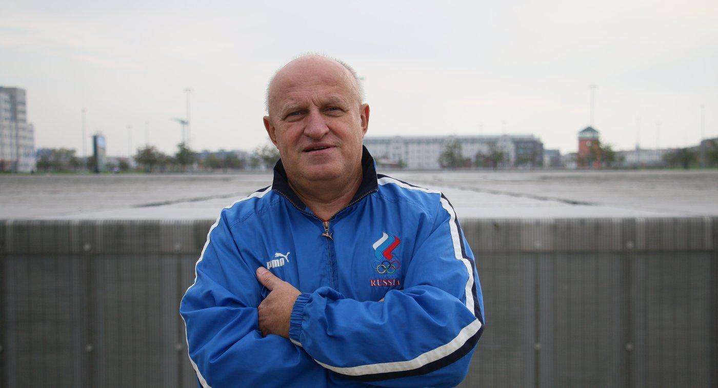 Велогонщица Шмелева прошла во 2-ой круг кейрина наЧМ вАпелдорне