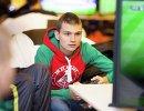 Чемпионат России по киберфутболу
