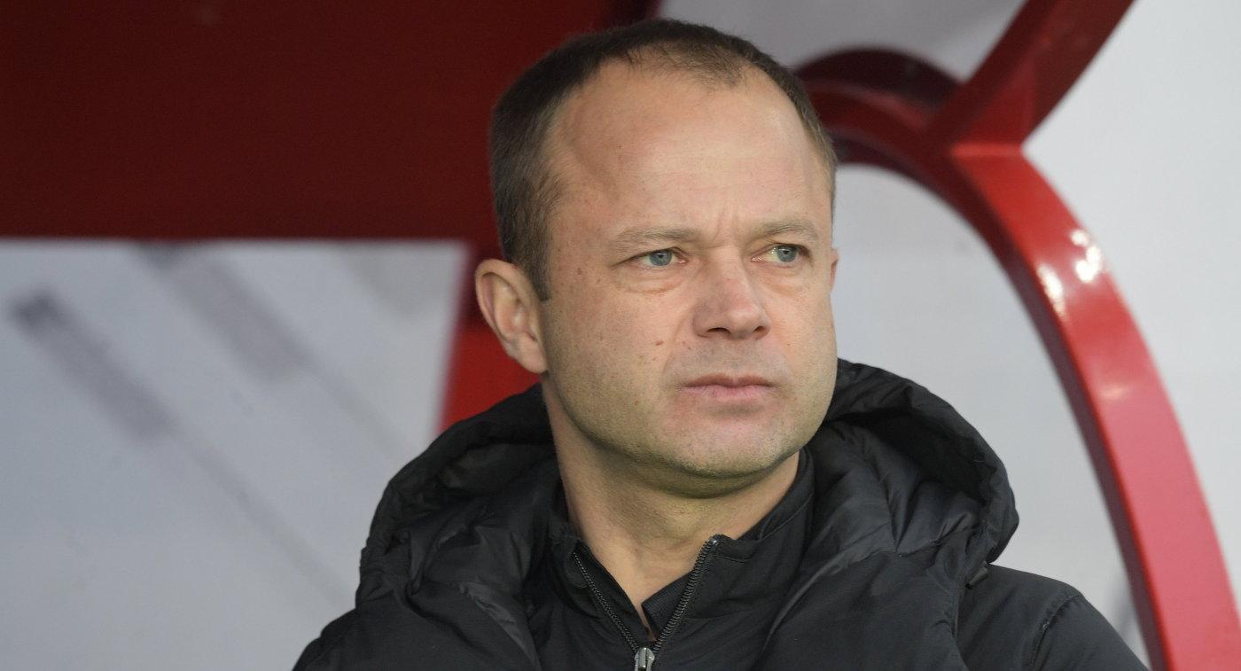 Футболисты «Луча-Энергии» вылетели изКубка Российской Федерации