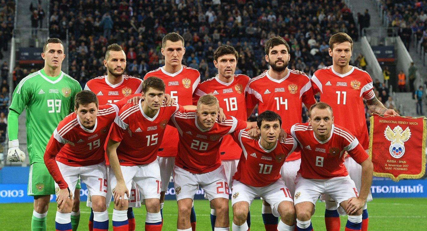 Беларусь, Азербайджан, Македония иГрузия водной корзине— Лига наций