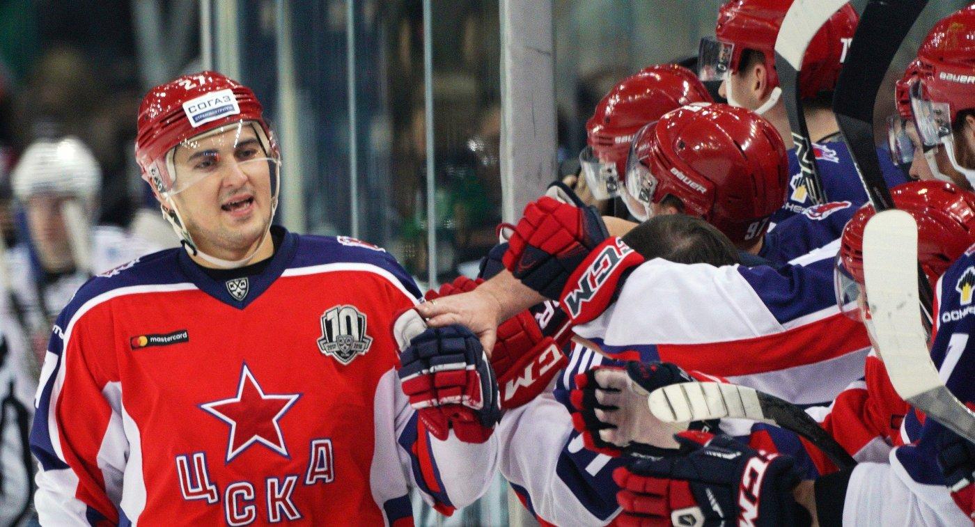Покинувший олимпийскую сборную Российской Федерации Шумаков сыграет вматче с«Трактором»