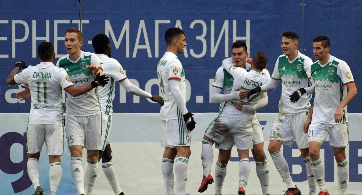 Динамо возвратится изотпуска 12января ипроведет два сбора вМарбелье