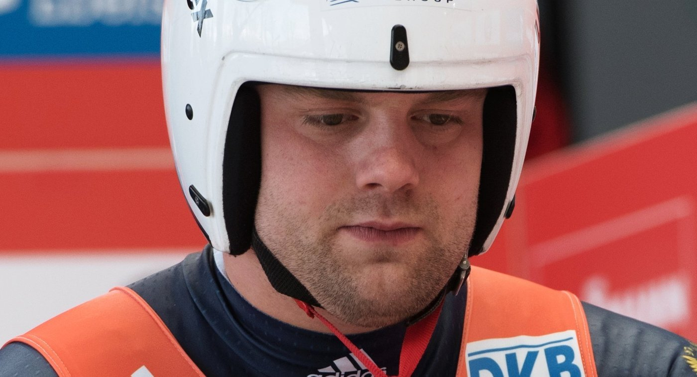 Семён Павличенко (Россия)