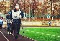 Фестиваль «ГТО – одна страна, одна команда!» шагает по стране
