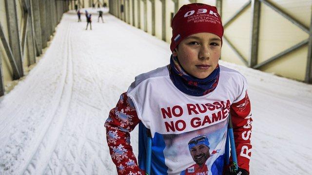 Роман Старков
