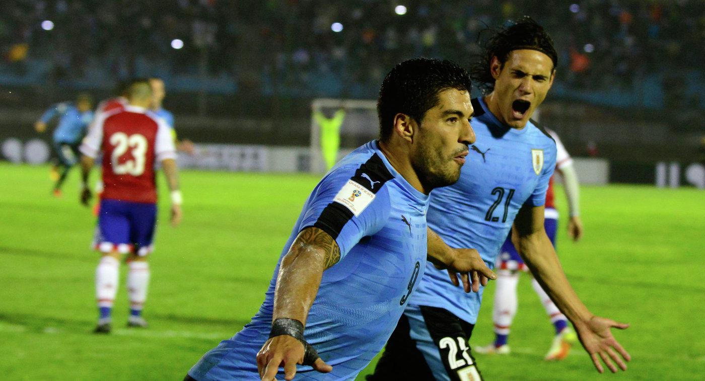 Image result for сборная уругвая по футболу