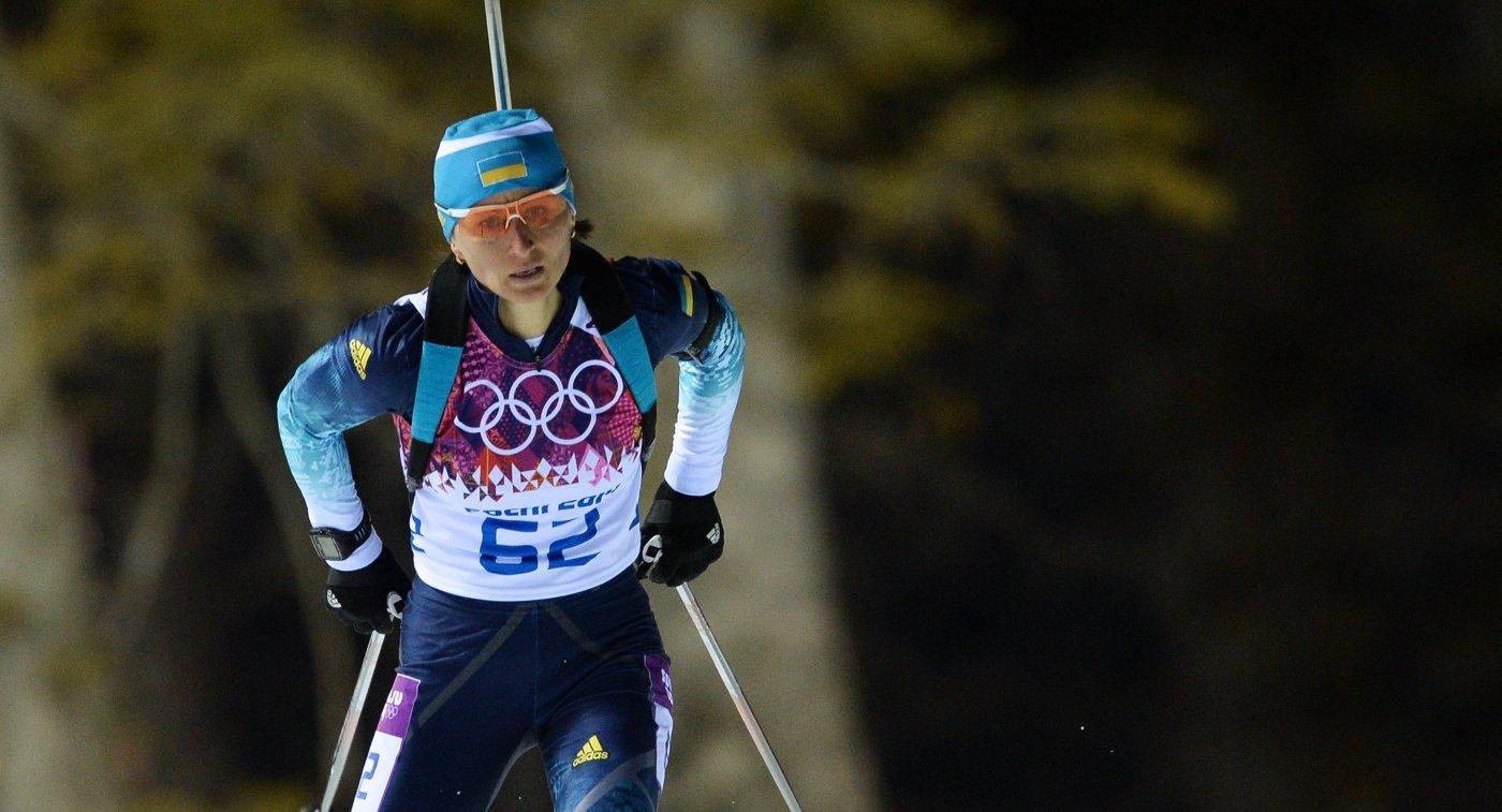 Родченков объявил, что якобы обсуждал допинг-программу сглавой СБР Кравцовым