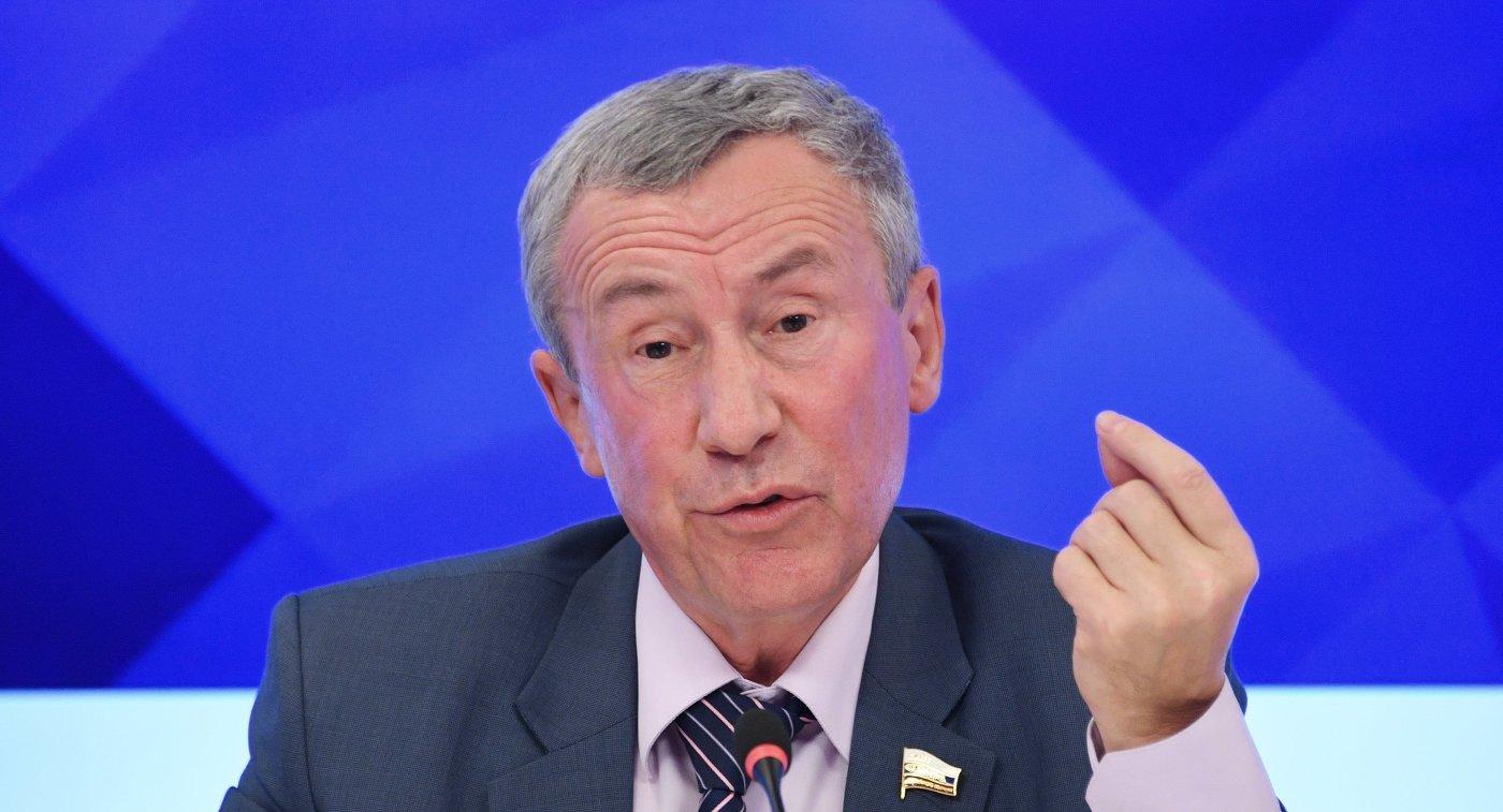 WADA: решение МОК по РФ неповлияет накритерии для восстановления РУСАДА