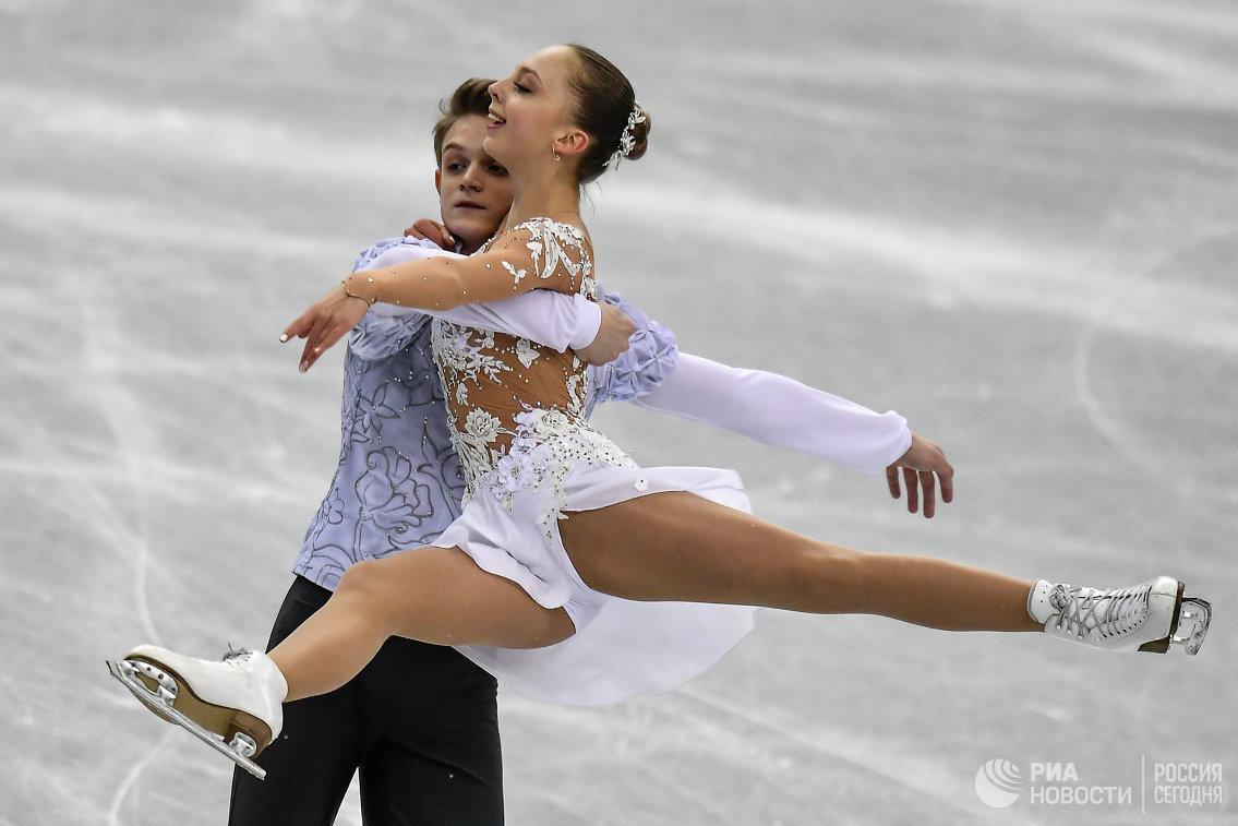 Александра Бойкова-Дмитрий Козловский - Страница 10 1129787290