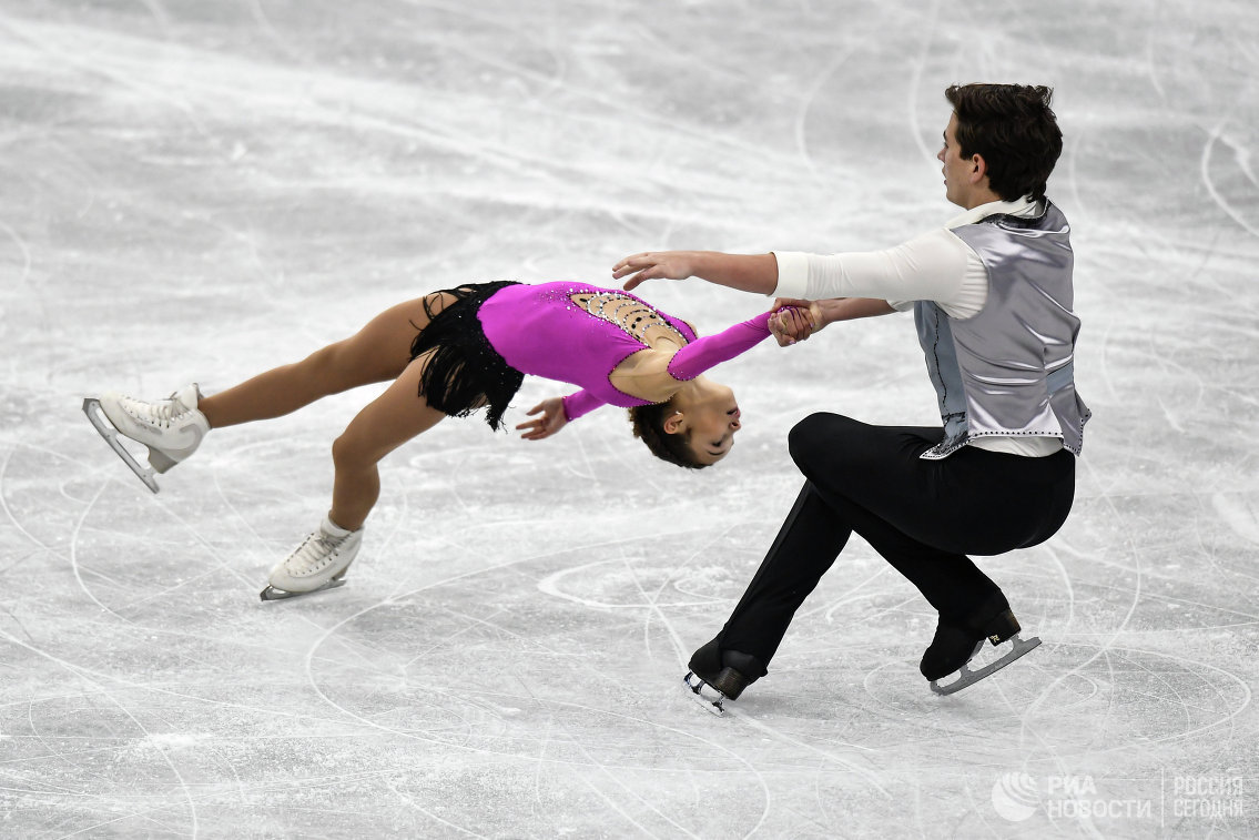 the sport of figure skating The quad king raises fundamental questions about what the sport is and should aspire to be.
