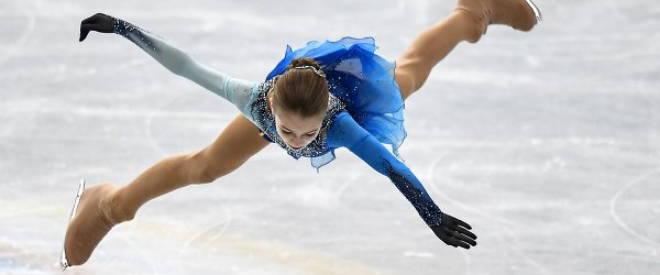 ISU Junior & Senior Grand Prix of Figure Skating Final. 6-9 Dec, Vancouver, BC /CAN  1129824618