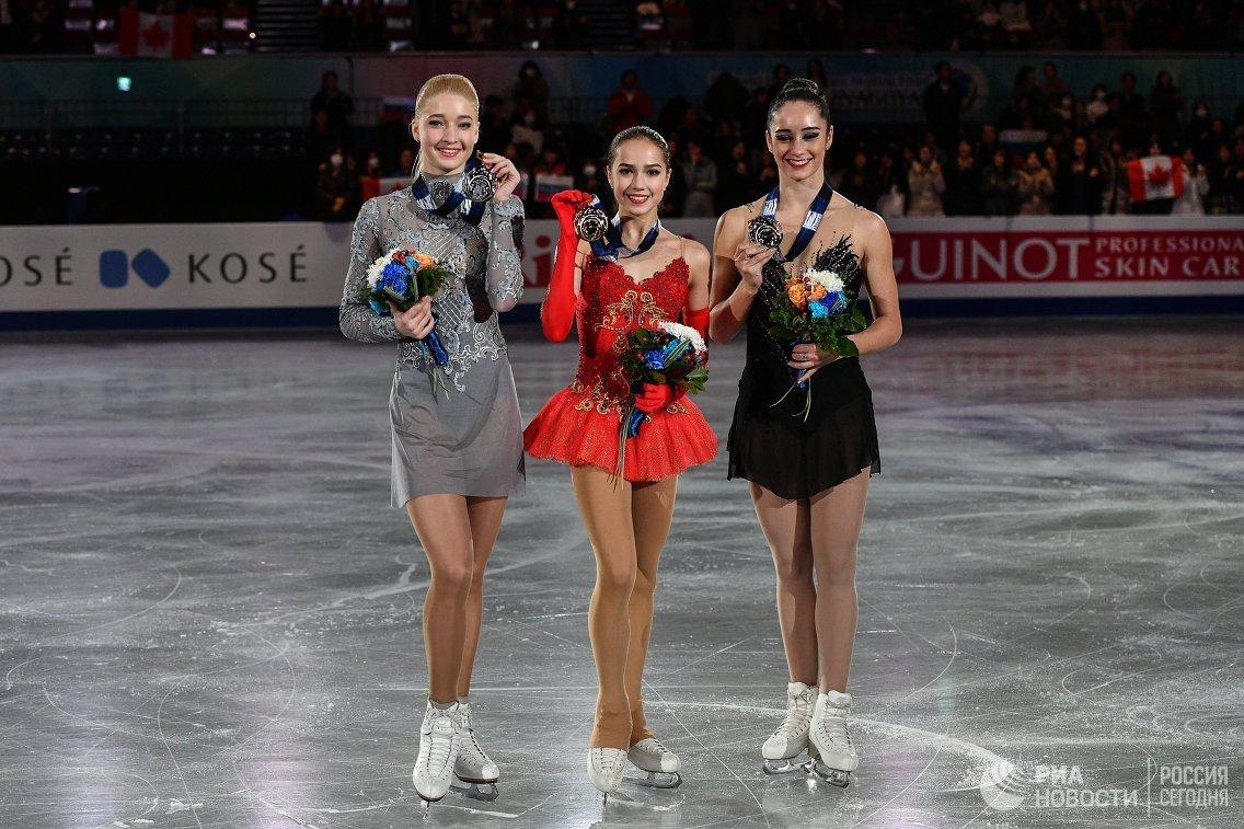 Мария Сотскова - Страница 24 1129839287