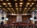 LIVE:  пресс-конференция РОК по итогам совещания на тему бана МОК