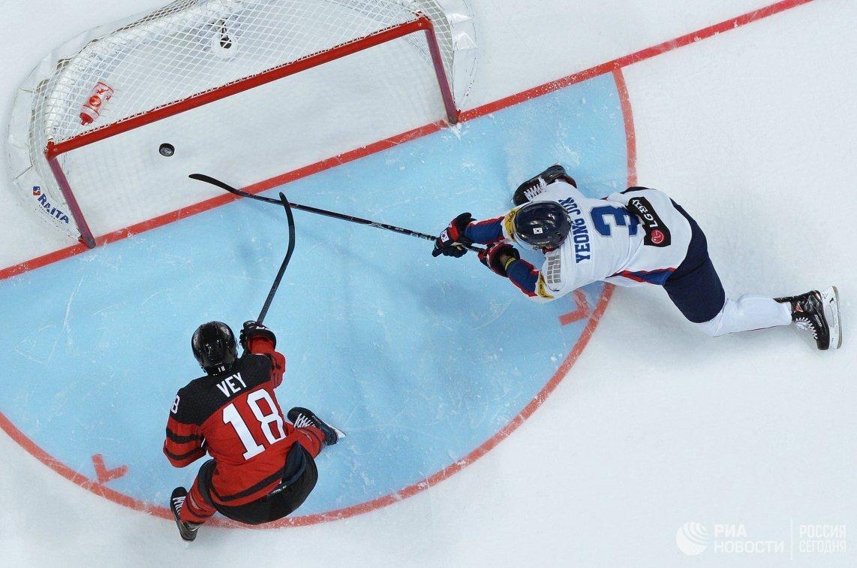 есть, большому хоккей кубок мира россия канада счет хорошим